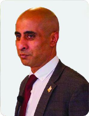 abid-khan