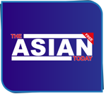 asian-news