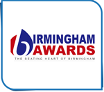 birmingham-awards
