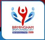 birmingham-sports-awards