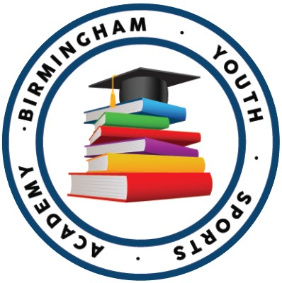 birmingham-youtube-sports-academy-logo