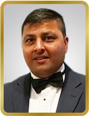 iqbal-khattak