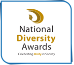 national-diversity