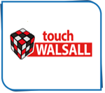 intouch-walsall