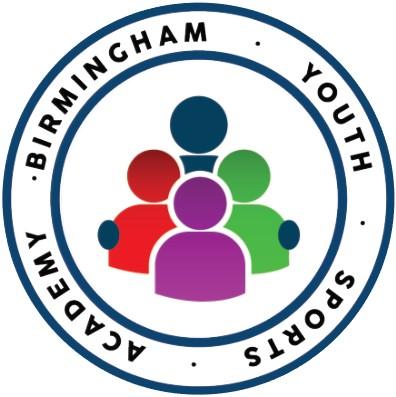 mentoring-academy-logo