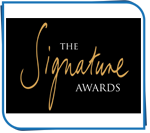 signature-awards