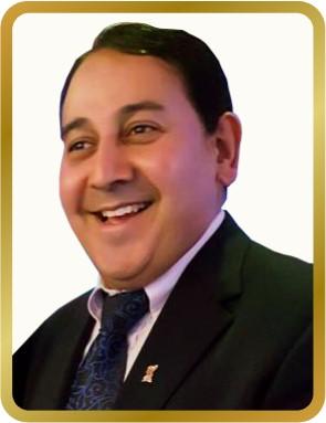dr-rab-khan